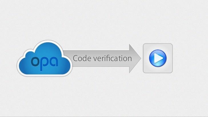 Transparent distributionbetween client and server