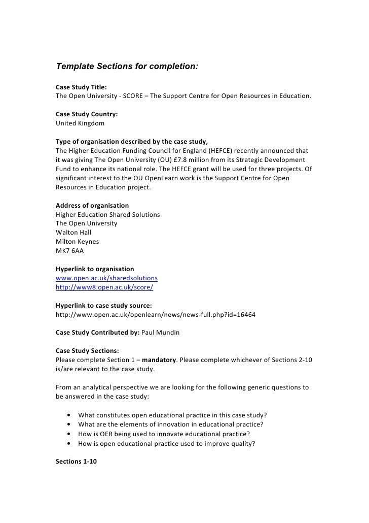 Rmhc scholarship essay