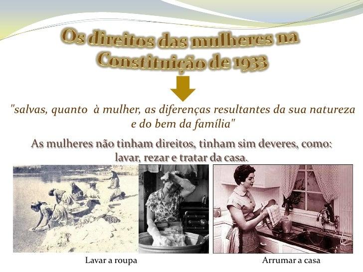 Bibliografia      Vasconcelos. Mário, Leiria. Mário – 8 anos de Salazar: Portugal entre os       fundadores do Pacto do A...