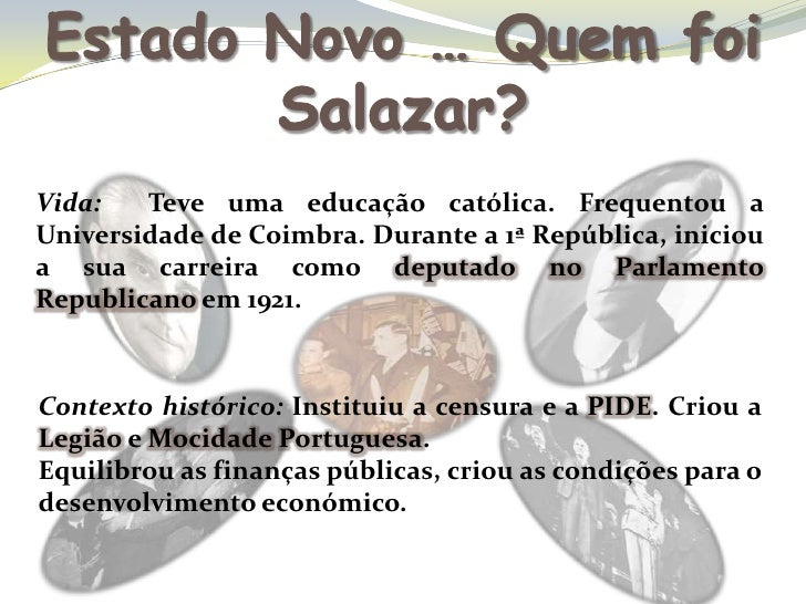 Constituição                  MUD           de 1933              (Movimento de                 Unidade               Democ...