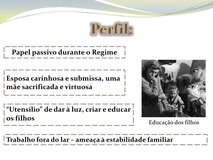 18 de Maio de 1936                família                                  e escola                  glorificar a         ...