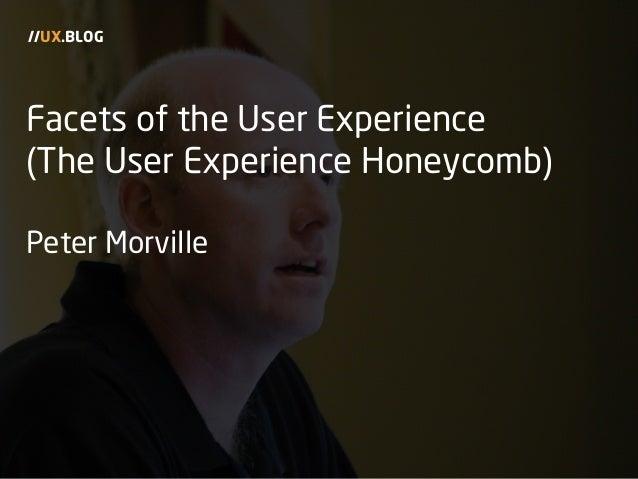 Fluxo de trabalho de Design Centrado no Usuário //UX.BLOG Definição Pesquisa