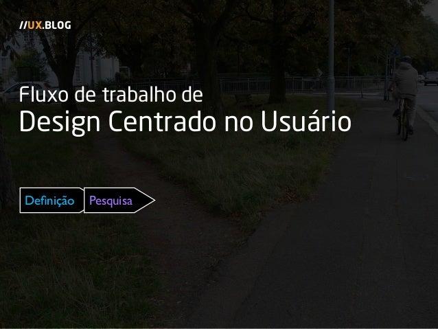 ★ Web Semântica é uma extensão da Web atual Máquinas e humanos trabalhando em cooperação, interligando conteúdos pelos sig...