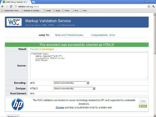 Reduza o número de requisições do site, principalmente de Javascript.