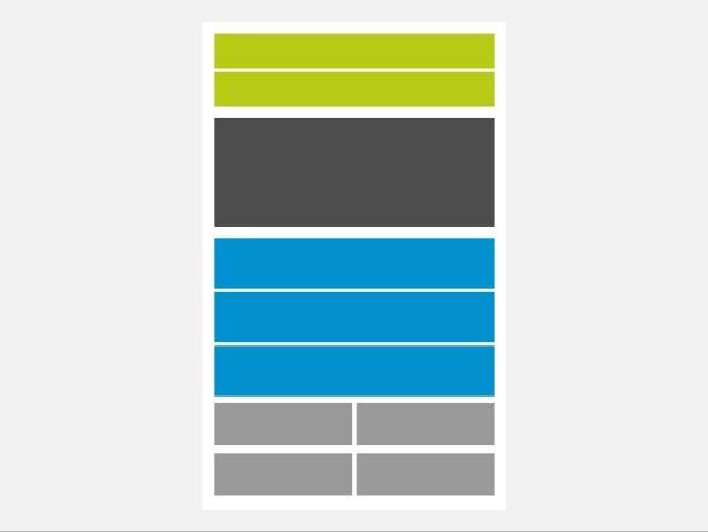 "Schema.org » TVSeries HTML com Schema <div itemscope itemtype=""http://schema.org/TVSeries""> <span itemprop=""name"">Greys An..."