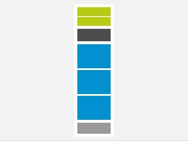 """Schema.org » TVSeries HTML com Schema ... <div itemprop=""""season"""" itemscope itemtype=""""http://schema.org/TVSeason""""> <span it..."""