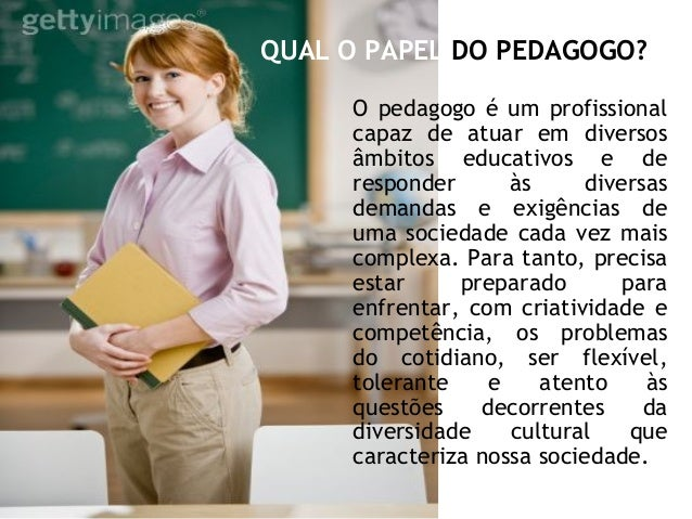O que caracteriza uma educação de qualidade