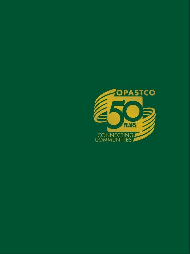 1963–2013