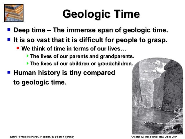 Op ch12 lecture_earth3, geological time