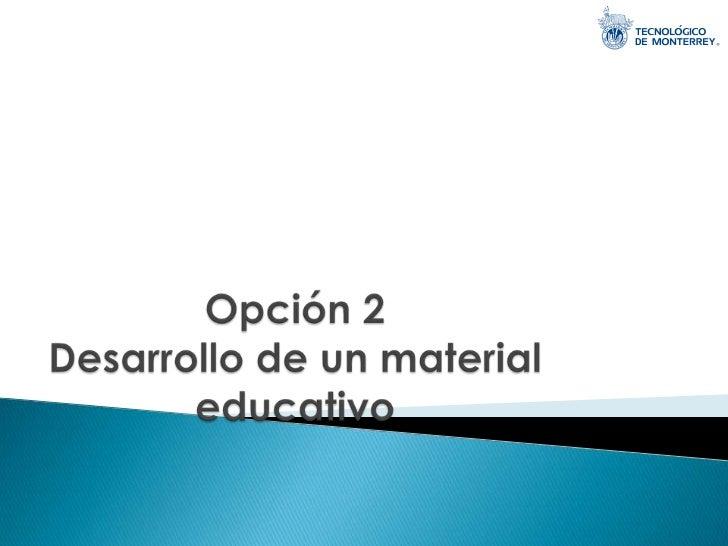    Es un documento que toma como objeto a un material educativo    para su uso o evaluación en un plan de estudios que se...
