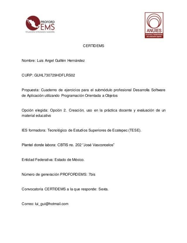 Opcion2 Guhl730729