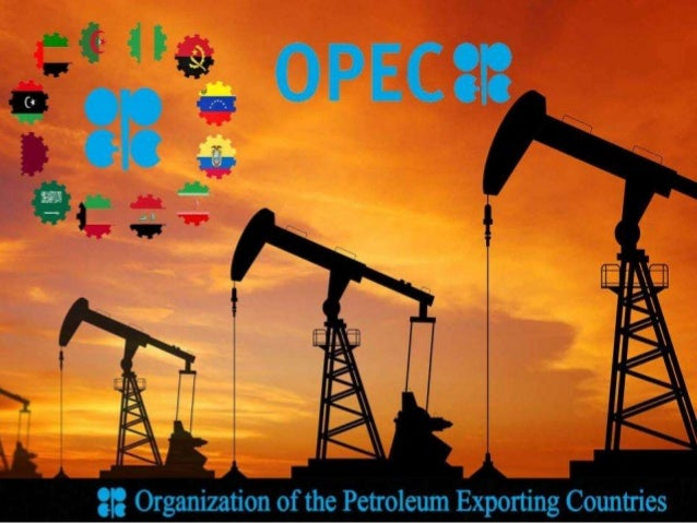 https://image.slidesharecdn.com/opec-151005091351-lva1-app6892/95/opec-organization-of-petroleum-exporting-countries-1-638.jpg?cb=1444037268