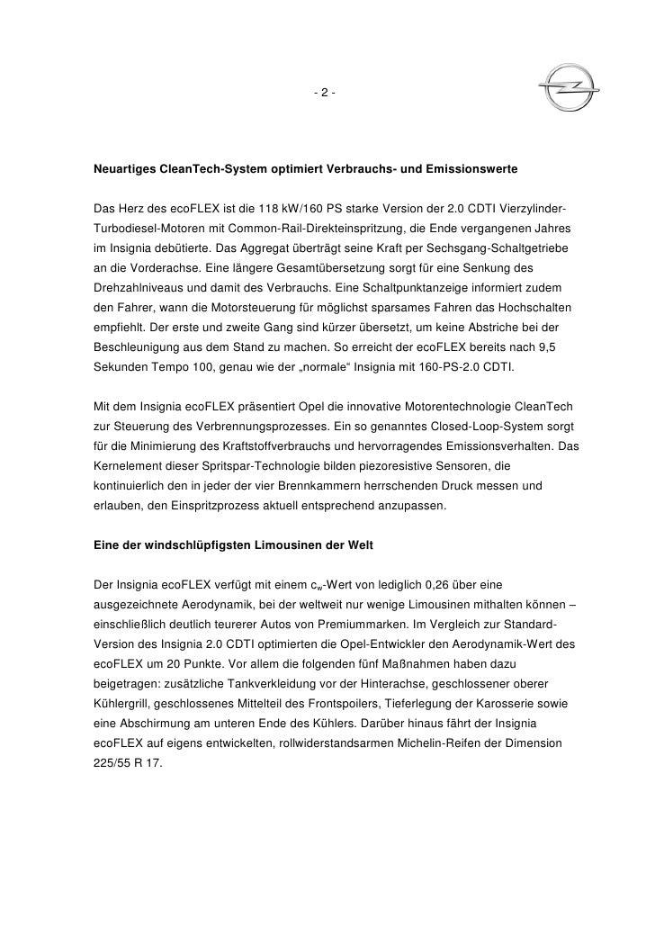 Atemberaubend Motorsteuerung Pdf Bilder - Der Schaltplan ...
