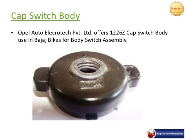 Wiring Harness Manufacturer In Pune : Wiring harnesses manufacturer in pune opel auto elecrotech