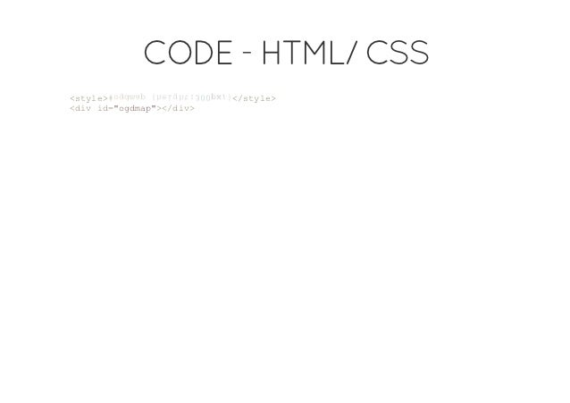 "CODE - HTML/ CSS<tl>oda {egt30x}/tl> sye#gmp hih:0p;<sye<i i=oda""<dv dv d""gmp>/i>"