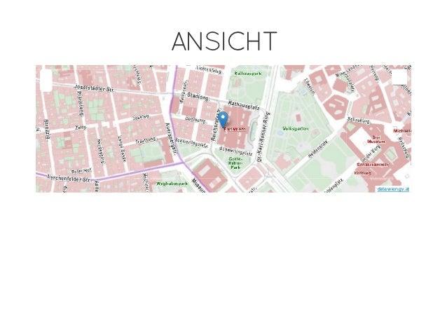 ANSICHT          data.w ien.gv.at