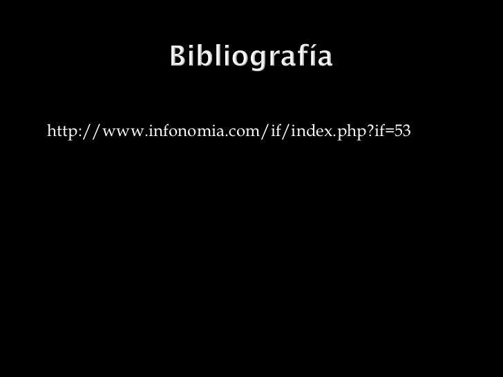 <ul><li>http://www.infonomia.com/if/index.php?if=53 </li></ul>