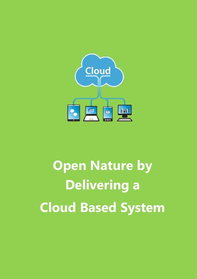 +91 9566738366 w simplified our works using Cloud Computing How simplified our works using Cloud Computing How simplified ...