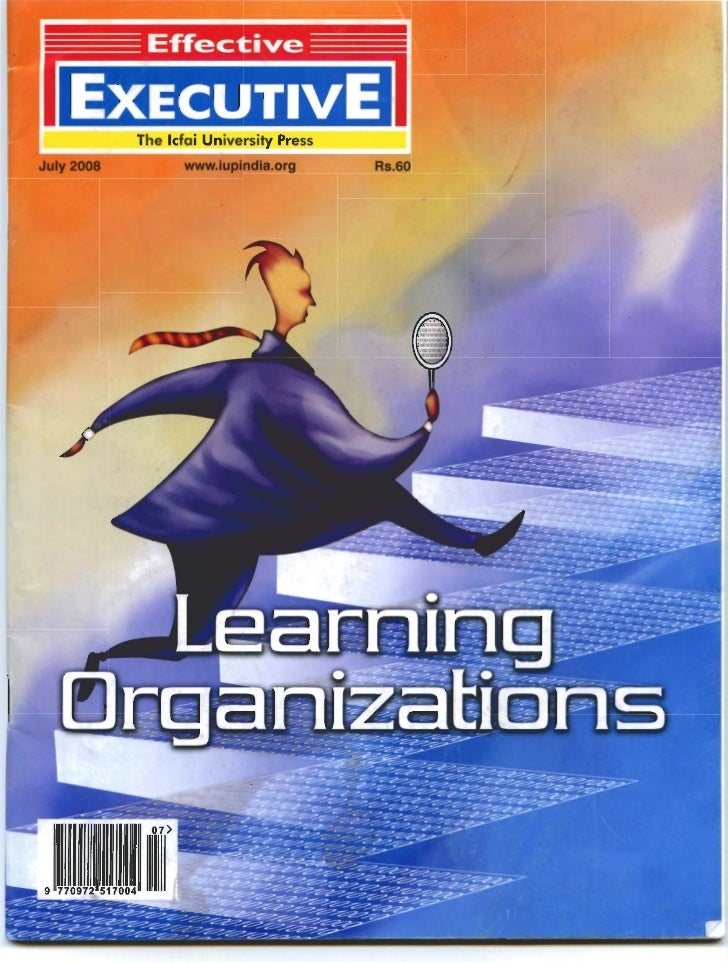 Open netWORKing Organizations: Co-Generating Knowledge and Innovation