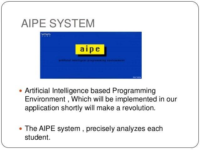 AIPE Alumni - Welcome Survey