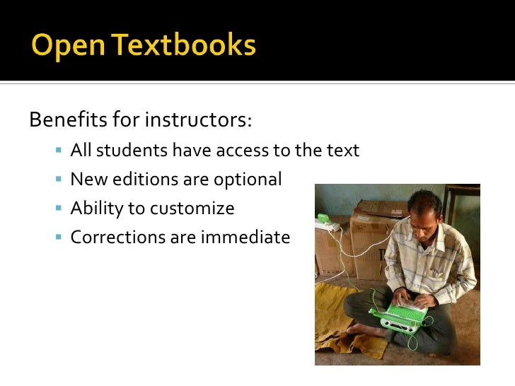 free textbooks in pdf format