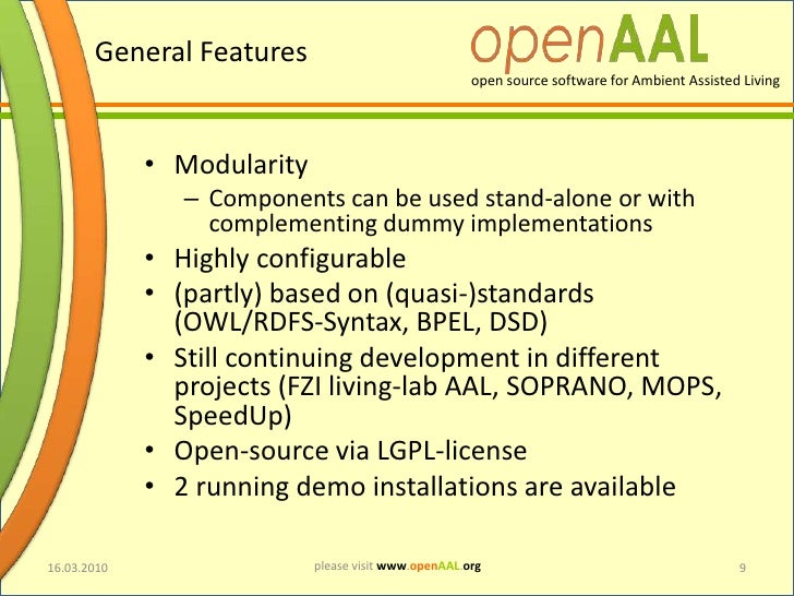 How can I legally use LGPL javascript in a commercial web ...