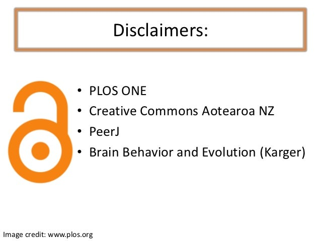 Open access stratus 2012 Slide 2