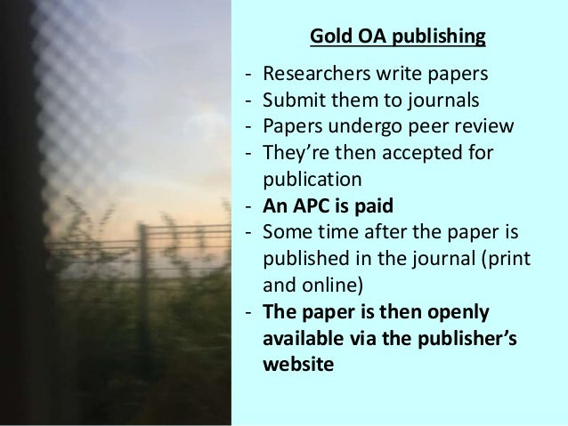 pay for someone to write your paper The argument on pay someone to write your paper nursing is just a job or an occupation continues to be fought out for a number of years, but folks are nevertheless to return up pay for term papers a logical meaning this report provides numerous causes as to the reasons it is a career pay someone.