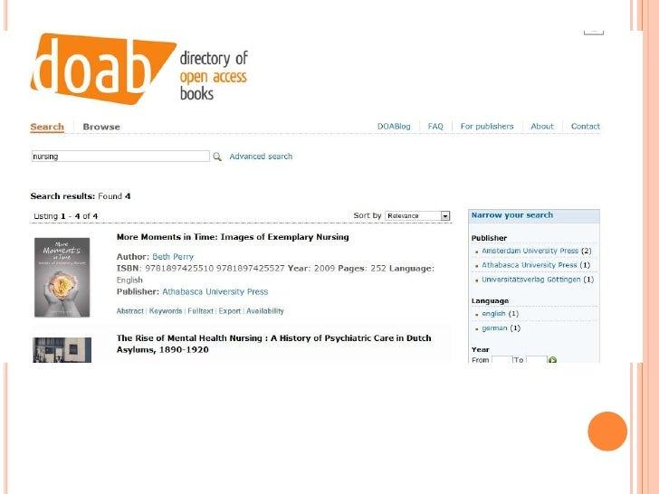 Google Scholar | Theses , Citations, Research Topics, H-Index