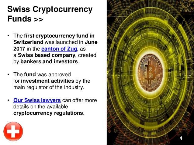 bitcoin check wallet dat - bitcoin check wallet dat