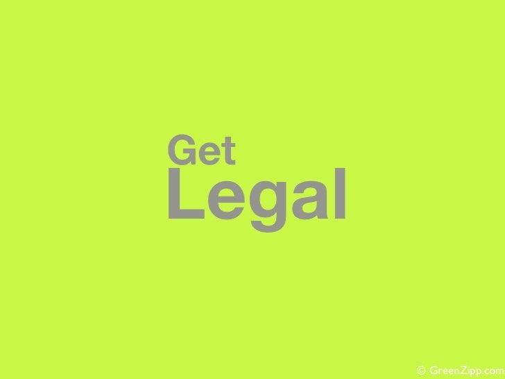 medical marijuana how to open dispensary