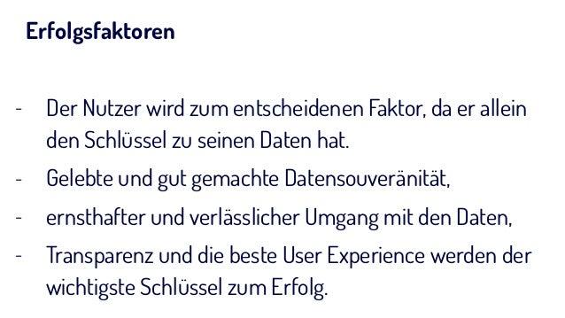 figo im Überblick - ein von der BaFin reguliertes Zahlungsinstitut > 50 Mitarbeiter - Unternehmensstandort Hamburg GRÖßERE ...
