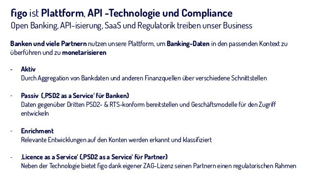 Open Banking History in Germany