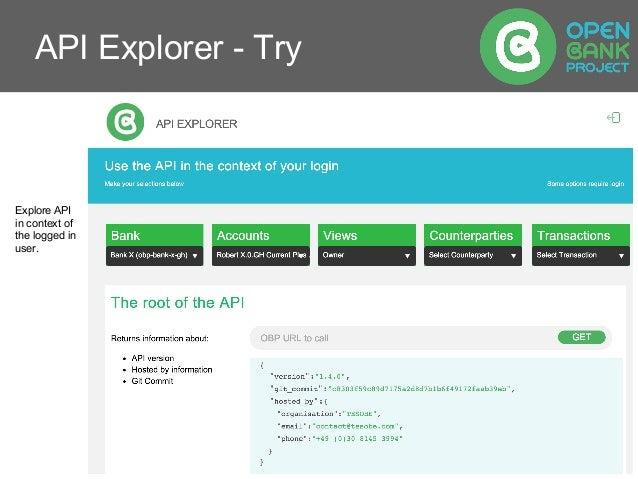 Securecoin block explorer api : Openzen ico 9000 user manual
