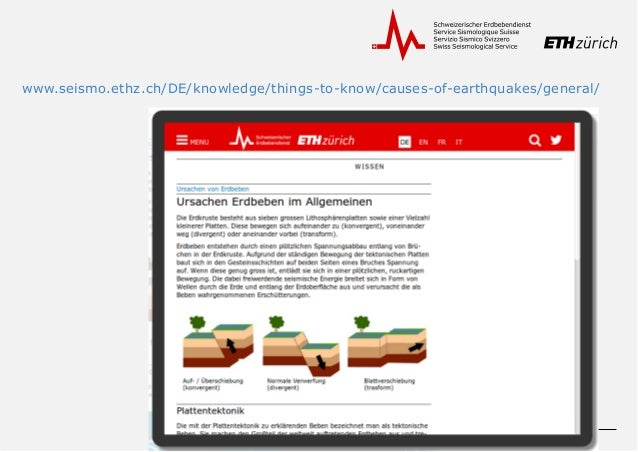 www.seismo.ethz.ch/DE/knowledge/things-to-know/causes-of-earthquakes/general/ 27/09/2016