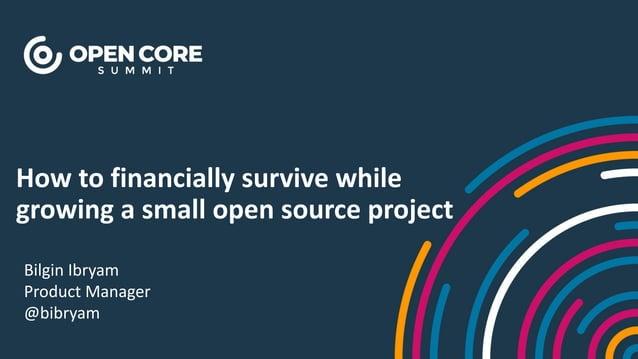 https://a16z.com/2019/10/04/commercializing-open-source/