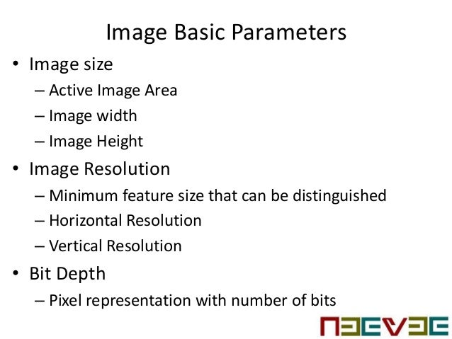 Open Computer Vision Based Image Processing