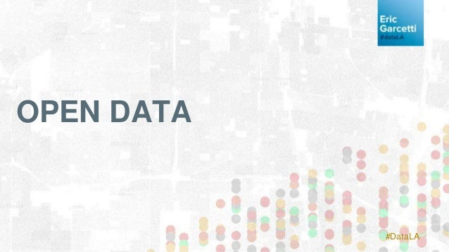 Delivering Quality Open Data by Chelsea Ursaner Slide 3