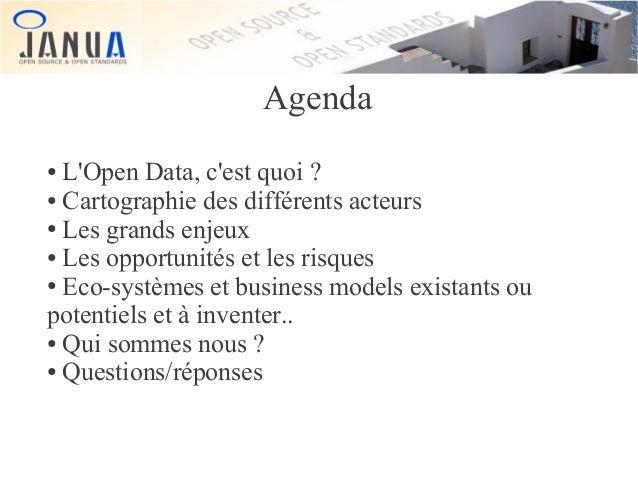 Open data bm Slide 2