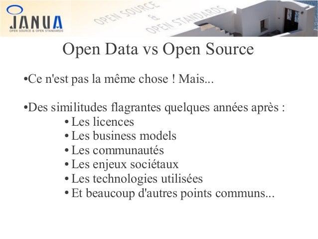 Open data bm Slide 3
