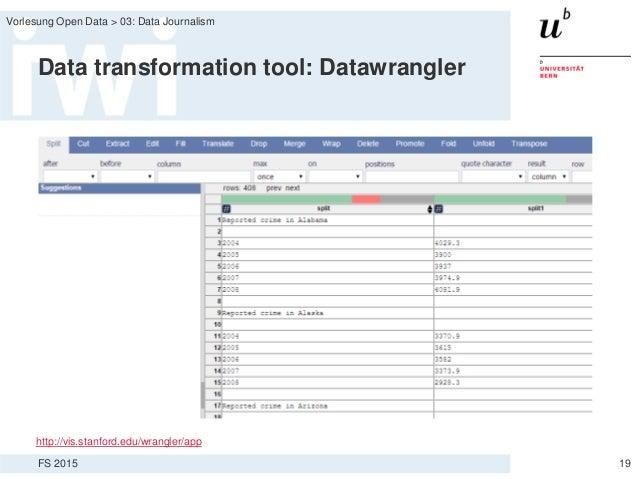 understanding basic statistics with spreadsheets pdf tagler