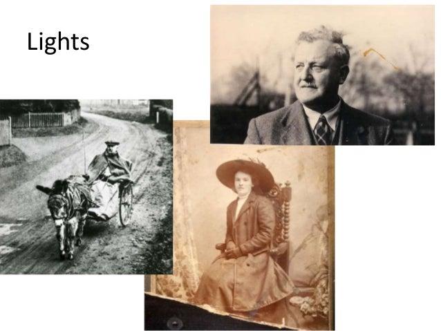 Open data and Free UK Genealogy Slide 2