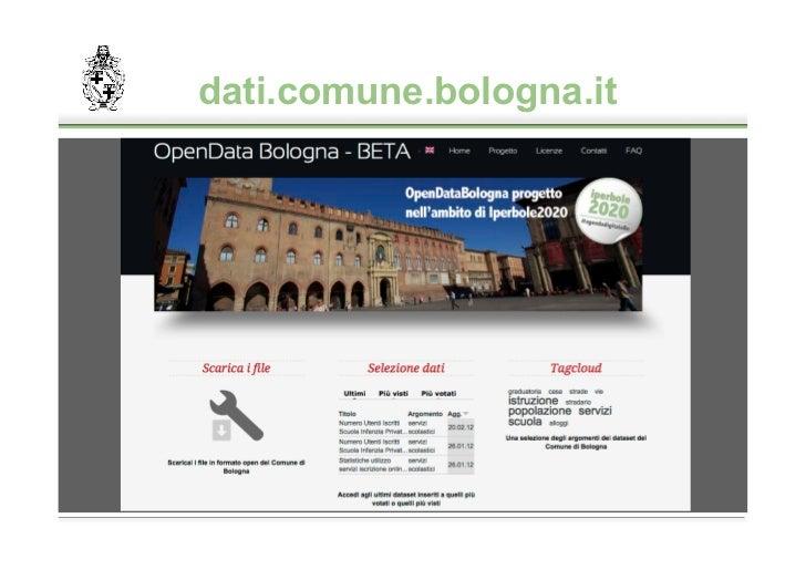 dati.comune.bologna.it