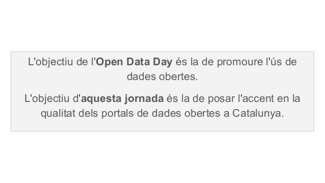 Open Data Day 2017 Slide 3