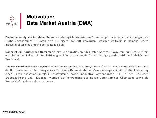 Open Data in Österreich - Kür oder Pflicht