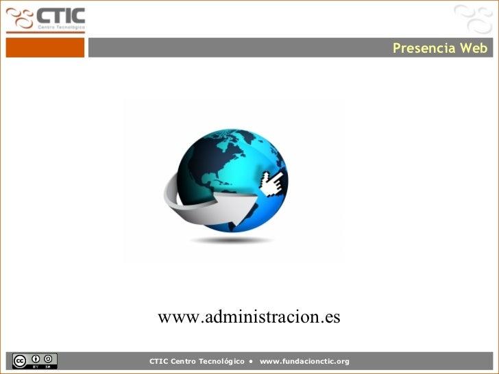 #opendata: Apertura y reutilización de datos públicos Slide 2
