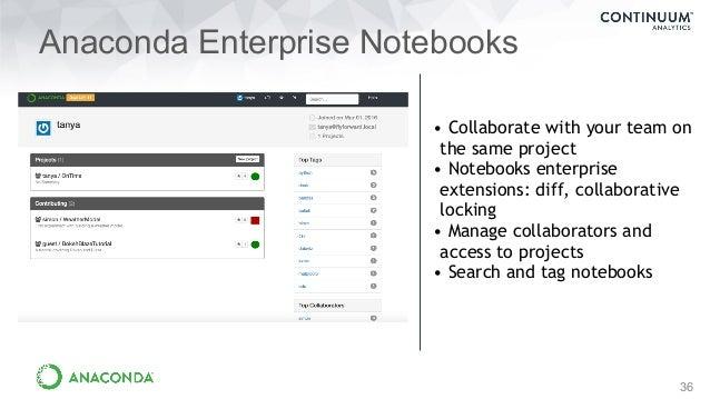 hadoop essentials a quantitative approach pdf
