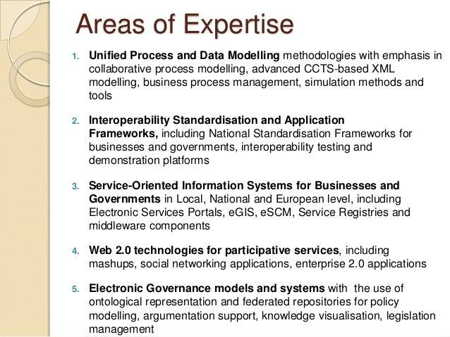 Teaching Collaborative Governance ~ Open data and collaborative governance the uw lecture