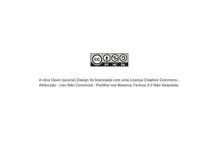 Open Design Slide 2