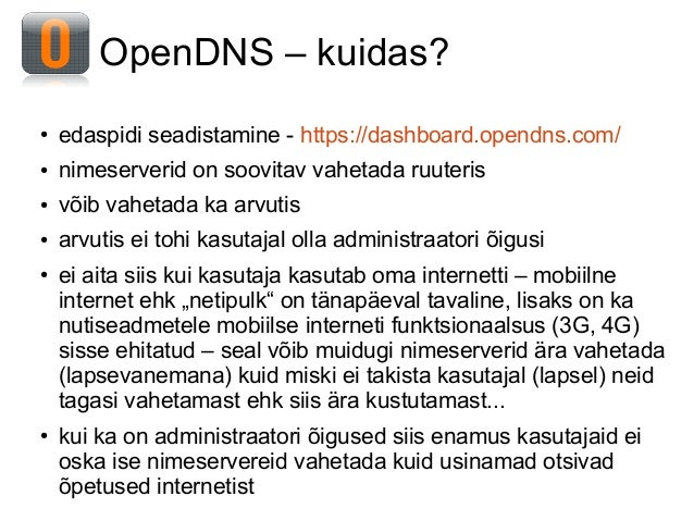http://store.opendns.com/get/home-free